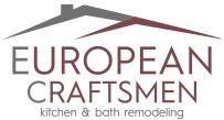 EUROPEAN CRAFTSMEN